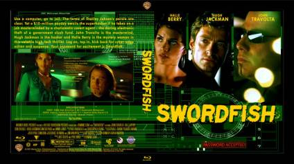swordfish-2001-region-a-front-cover-61510